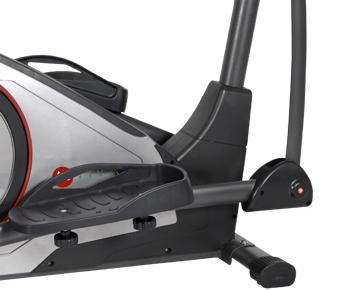 C22 ergonomisches Bewegungssystem