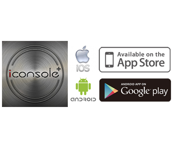 E3-app - iOS and Android compatible