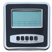 H11 Fitnesscomputer zur Workout-Kontrolle