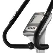 H11 Handpulssensor für die überwachung der Körperdaten