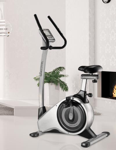 Heimtrainer H11 - Professional Fitnesstrainer