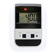 H18 Fitnesscomputer zur Trainingskontrolle