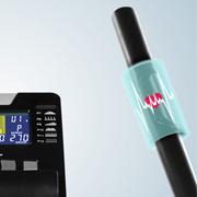 H22 Handpulssensoren