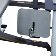 Multy-Gym mit Ruderzug