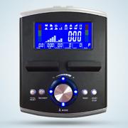 RA6  Fitnesscomputer