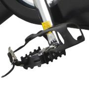 S10 - Safety Trittflächen für ein sicheres Training