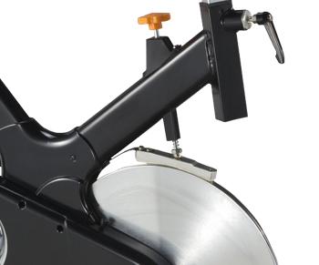S11 Indoor-Cycle günstig vom Hersteller kaufen