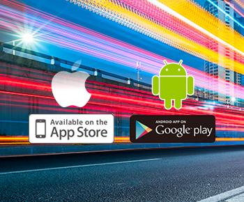 S14 Indoor-Cycle - IOS und Android kompatibel