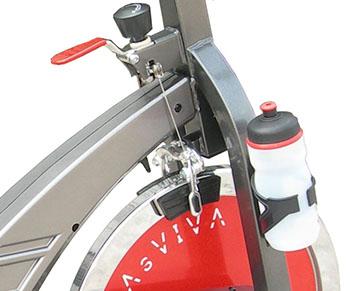 S7 Indoor-Cycle günstig vom Hersteller kaufen