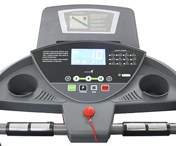 Ein Fitnesscomputer und mehr!