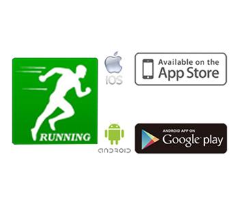 T11-APP - IOS und Android kompatibel