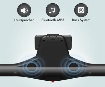 T14-APP - IOS und Android kompatibel