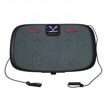 Vibrationsplatte AsVIVA V12 Pro Bluetooth von AsVIVA online kaufen