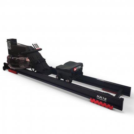 Wasser-Rudergerät RA18 von AsVIVA online kaufen