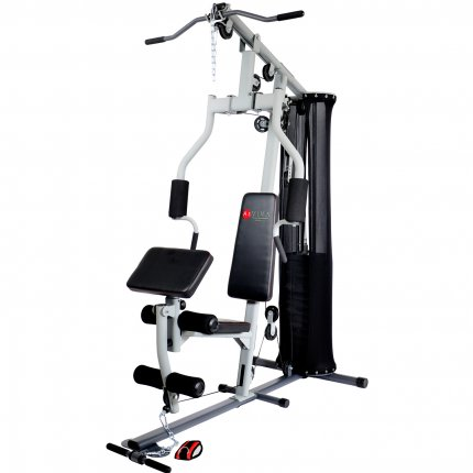 AsVIVA Kraftstation Multi-Gym MG4