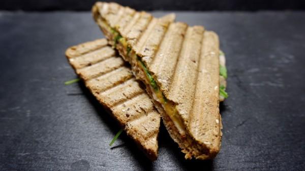 panini-rucola-haehnchenbrust