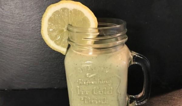 kiwi-avovado-smoothie-fitnessrezept
