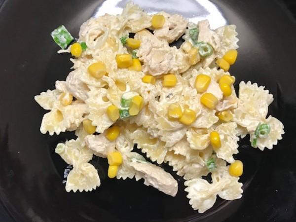 h-hnchen-nudel-salat