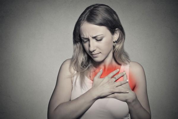 herzinfarkt-risiko-mindern