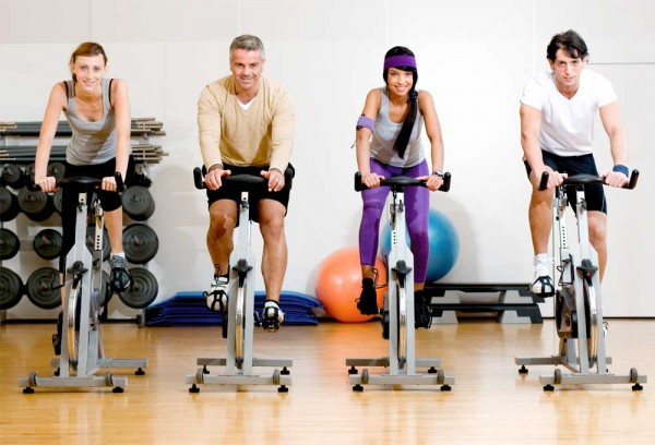 indoor-cycle-training-b