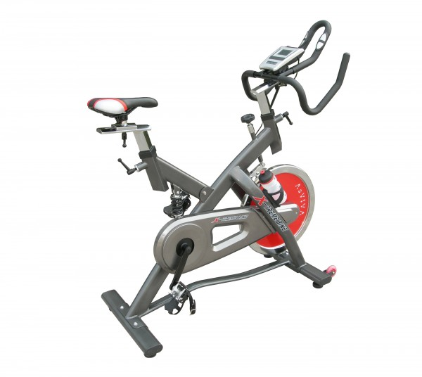 AsVIVA_Indoorcycle-S5_35720b2d746f13