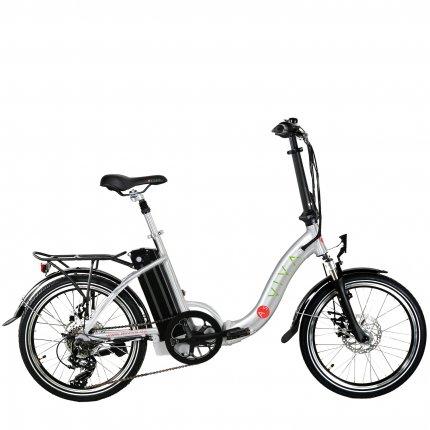 E-Bike B13 Elektrofahrrad & Klappfahrrad direkt vom Hersteller kaufen
