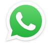 WhatsApp Kontakt AsVIVA