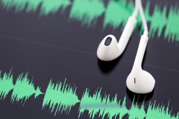 Kopfh-rer_Podcast-h-ren