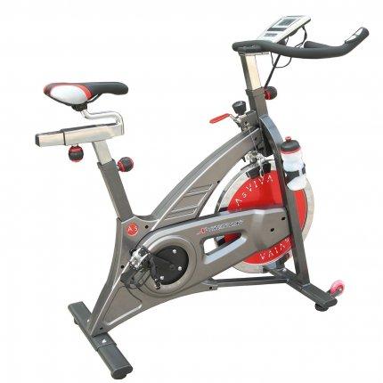 S7 Heimtrqainer Sport-Bike