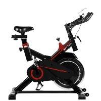 Indoor Cycle & Speedbike AsVIVA S11