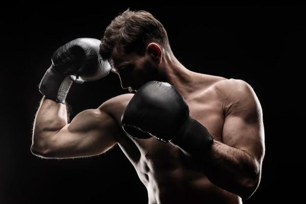Körperfett 0 prozent Körperfett reduzieren: