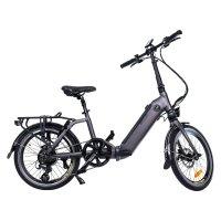 E-Bike 20