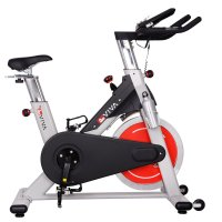 Indoor Cycle & Speedbike AsVIVA S8 Pro APP-Bluetooth