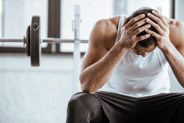 Depressionen_Sport