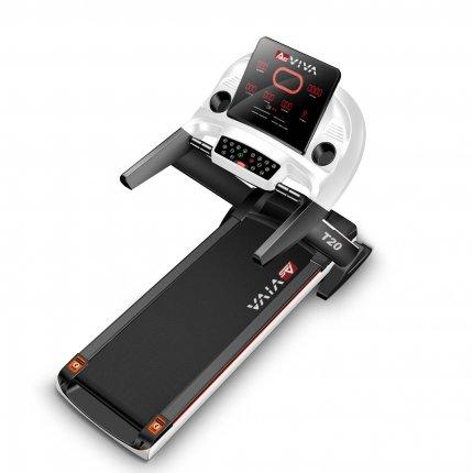 Laufband AsVIVA T20 Cardio Pro Runner von AsVIVA kaufen