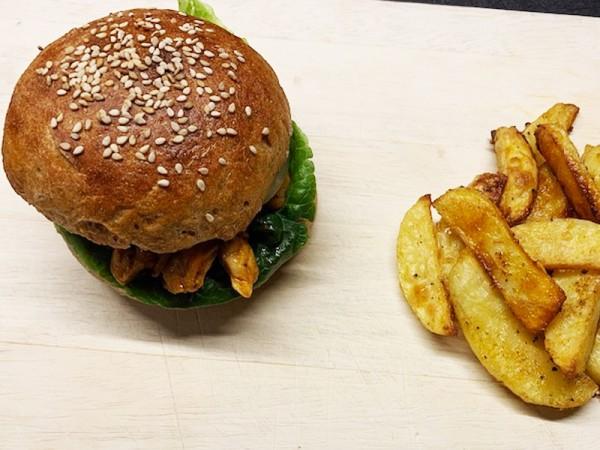 burger-mit-pommes