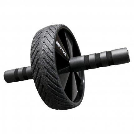 Bauchroller AW1 Ab Wheel Bauchtrainer von AsVIVA online kaufen