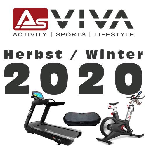 Herbst-Winter-2020