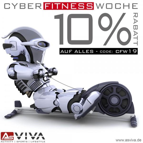 cyber-fitness-week-asviva-facebook-2019