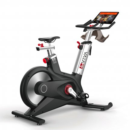 Indoor Cycle & Speedbike von AsVIVA online kaufen