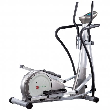 heimtrainer 2 in 1