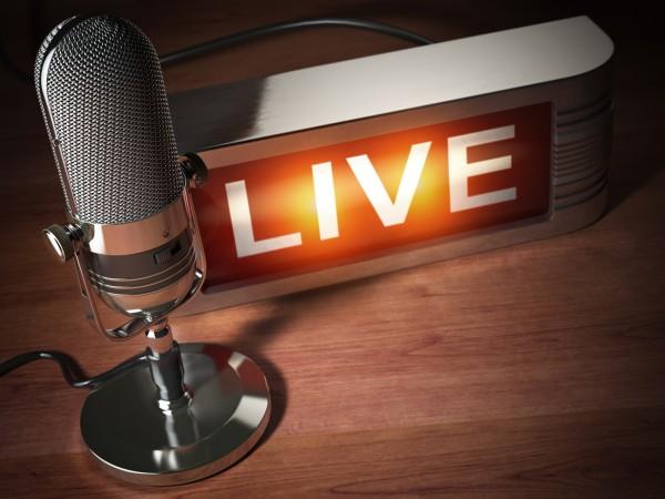Unterhaltung-und-Wissen-live