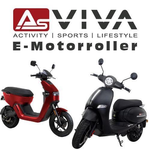 e-motorroller-2021