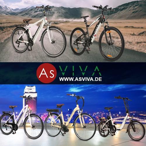 e-bike-news