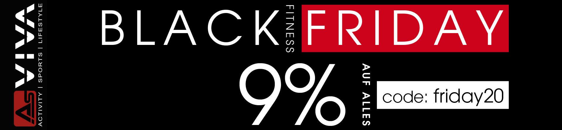 6% Cyber Fitness Woche Gutschein für Fitnessgeräte, E-Bikes, E-Scooter, Keramikgrills und Gartenmöbel