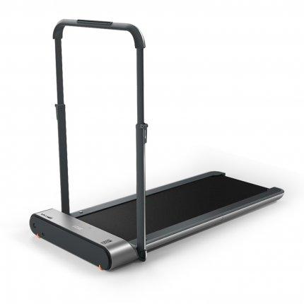 Laufband T24 Bluetooth Compact Runner von AsVIVA online kaufen