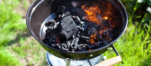 grill-anzuenden