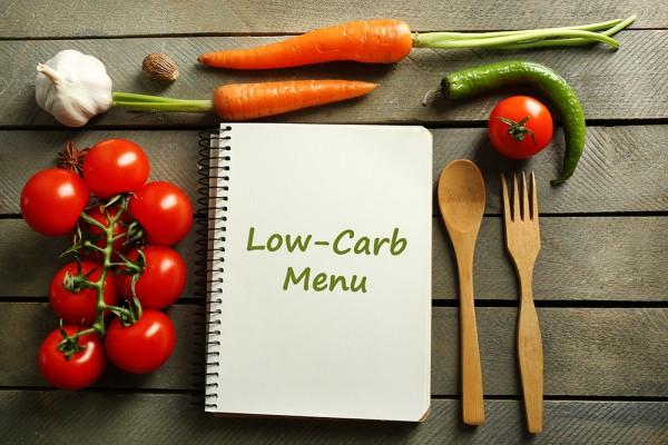 Low-Carb-Menu_