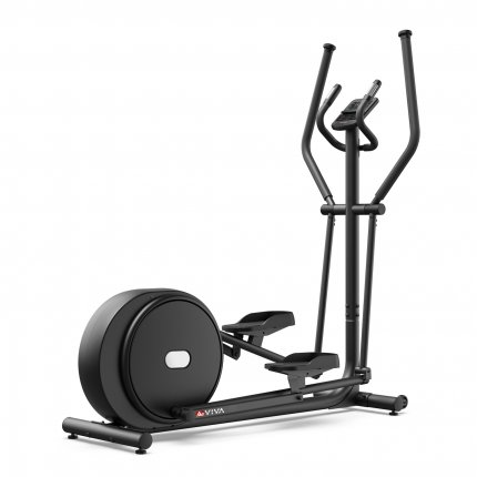 Crosstrainer & Ergometer C29 von AsVIVA online kaufen