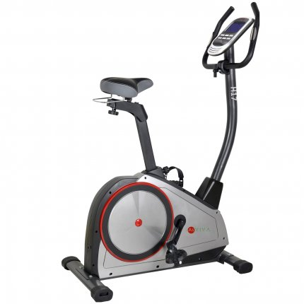 Fitnessbikes Ausdauertraining Ergometer heimtrainer